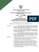 Usulan_Revisi_RAPERGUB+pedoman+struktur+07-04-2015.doc
