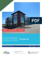 Southview Business Park