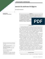 a32v69n6.pdf