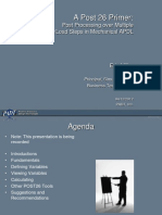 PADT-Webinar-Post26-2012_04_12.pdf