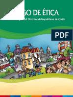 Código de Ética MDMQ.pdf
