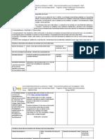 Guia_integrada_403037_16_2-2016.pdf