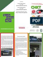 comunicacioninterna.pdf