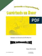 convercaomenor-151126061934-lva1-app6892