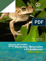 INFORME_MEDIO_AMBIENTE_2012_2013_def_web.pdf
