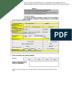 R-SBS-6115-2011.pdf