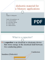 Comp Dielectric Material[1][1]