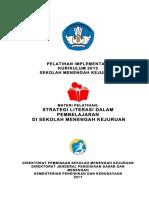 A2 GLS SMK Penyegaran Instruktur Kur 13