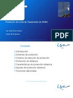 1. PROTECCIÓN DE LÍNEAS DE TRANSMISIÓN 500kV_UNAC.pdf