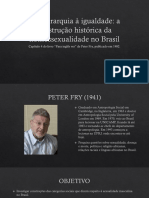 PPT Peter Fry