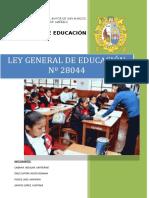 135280233-monografia-ley-general-de-educacion.docx