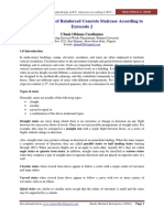 FHWA_LRFD Reference Manual for Substructure