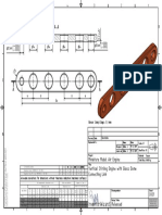 Connecting Link.pdf