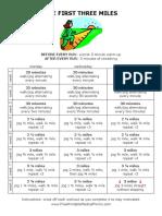 Beginning_Runner_Workout_Plan.pdf