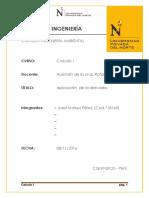 proyecto-calculo-1