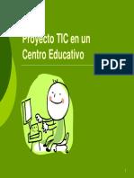 TIC_project.pdf