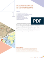 estudio de caso secundaria con comentario.pdf