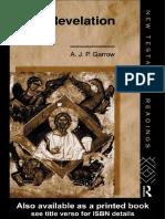 A J Garrow - Revelation.pdf