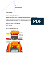 Apuntes Curso Redes de Incendio
