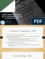 Historia-CFBL-1689.pdf