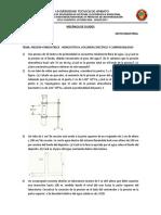 05ejer_mecanicafluidos-O16M17