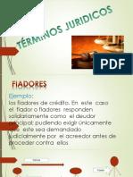 TERMINOS JURIDICOS.pptx