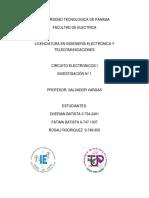 Tipos de Diodos(tarea 2017, semestre I).docx