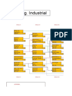 malla-Industrial.xlsx