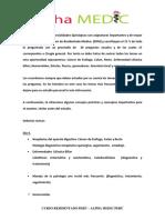 PLANING cirugia general 2.pdf