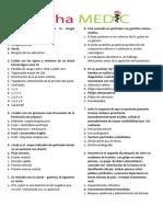 CURSO RESIDENTADO ALFA MEDIC 2013-14 DR GOMEZ 10-13.pdf