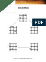 Tonality Shapes.pdf