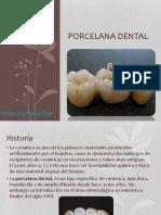 porcelanadental-140201231739-phpapp01.pptx