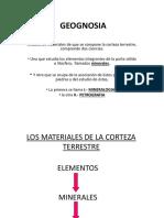 Mineralogia-6[1]