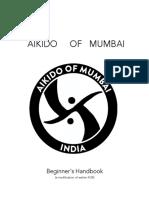 AOM Handbook