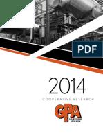 GPA Research.pdf