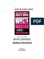 Sydney Creveland - Los Mitos de Ellen G. White