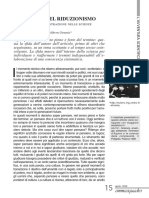 I-Crisi del riduzionismo.pdf