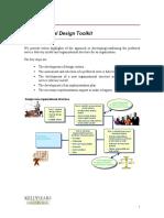 Organizational_Design.pdf