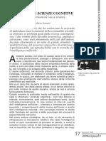 III-astrazione analogia.pdf