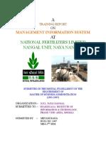 MANAGEMENT_INFORMATION_SYSTEM (1).doc