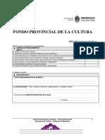 8-formulario general becas 2017.pdf