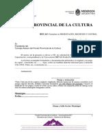 7-planilla de control becas 2017 (1).pdf