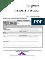 5-formulario de contraprestacion proyectos 2017.pdf