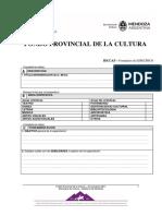 9-formulario especifico para becas 2017.pdf
