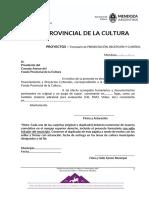 2-planilla de control proyectos 2017 (1).pdf