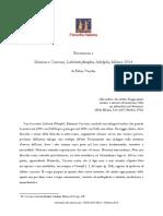 Labirinto-filosofico-di-Massimo-Cacciari.pdf