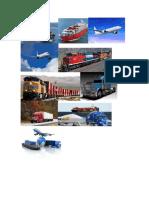 Imagenes Transporte