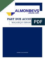 PDA REPORT MALASIQUI.docx