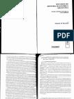 Basualdo-91-120.pdf