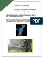 ENFERMEDADES-OCUPACIONALES (2)